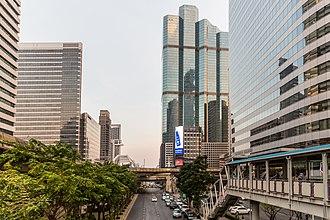 Bang Rak District - Image: 4Y1A0029 Bangkok (32818247305)