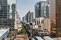 4Y1A0066 Bangkok (32437796130).jpg