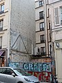 4 rue Bréa, Paris 6e.jpg