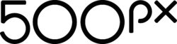 500px logo15.png