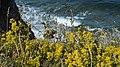 5390 Martofte, Denmark - panoramio.jpg
