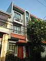 5459Malabon Heritage City Proper 09.jpg