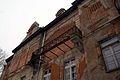 549viki Pałac w Wiśniowej. Foto Barbara Maliszewska.jpg