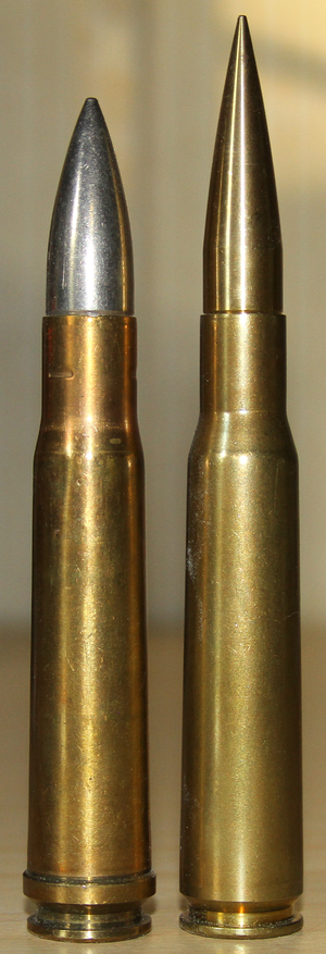 .55 Boys - Image: 55boysand 50bmg