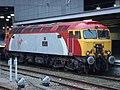 57305 at Euston D.jpg