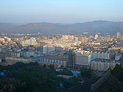 5788-Linxia-City-view-section.jpg