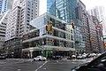 57th St 3rd Av td 06 - M&B Building.jpg