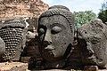 58161-Ayutthaya (48549850121).jpg