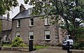 5 The Chanonry, Old Aberdeen.jpg