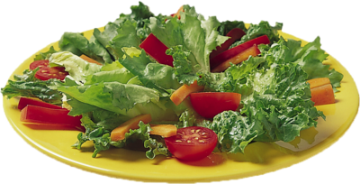 5aday salad.png