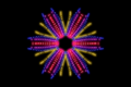 6-fold rotational and reflectional symmetry 20121231 230515.png