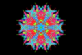 6-fold rotational and reflectional symmetry 20121231 230917.png