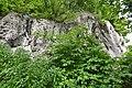 61-220-5052 Dorohychiv Rocks RB 18.jpg