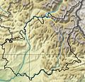 618x599-Carte-04-Alpes-de-Haute-Provence-R2.jpg