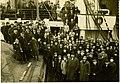 61 Mennonite Families (5934180204).jpg