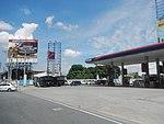 6264NAIA Expressway Road, Pasay Parañaque City 20.jpg