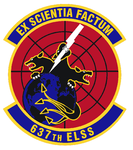 637 Electronic Systems Sq emblem.png