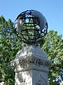 650026 detail, with 1990s globe, from SW.jpg