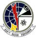 656th Radar Squadron - Emblem.png