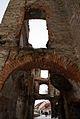 657viki Ruiny zamku w Pankowie. Foto Barbara Maliszewska.jpg