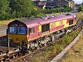 66120 Castleton East Junction.jpg