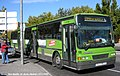 66 Boadilla Volvo B10M Sunsundegui Interstylo(Nov04) - Flickr - antoniovera1.jpg