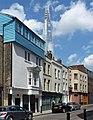 68-78 Bermondsey Street (geograph 4985180).jpg