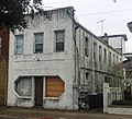 696 Rutledge Avenue.jpg