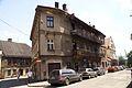 6996vik Bielsko-Biała. Foto Barbara Maliszewska.jpg