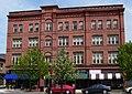 69 Main Street North Adams.jpg