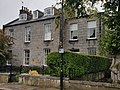 6 The Chanonry, Old Aberdeen.jpg