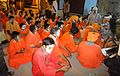 6th day of Thirumangalam Shri Pathrakali Mariamman Vaigasi Festival.jpg