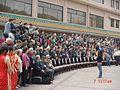 7-a Ĉina Kongreso de Esperanto 04.jpg