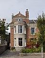 70 Hamilton Place, Aberdeen.jpg