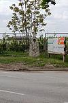 71733 - Kruzifix-1.jpg