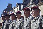71st Anniversary of D-Day 150606-A-BZ540-014.jpg