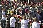 71st Anniversary of D-Day 150606-A-BZ540-029.jpg