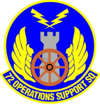 72 Operations Support Sq emblem.png