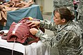 7306 MTSB Cut Suit preparations at Fort McCoy, Wis. 140403-A-TW638-008.jpg