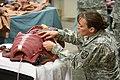 7306 MTSB Cut Suit preparations at Fort McCoy, Wis. 140403-A-TW638-008.jpg