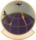 730th Expeditionary Air Support Operations Squadron.PNG