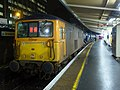 73109 Tonbridge to Tonbridge 3W75 at Victoria (21762863054).jpg