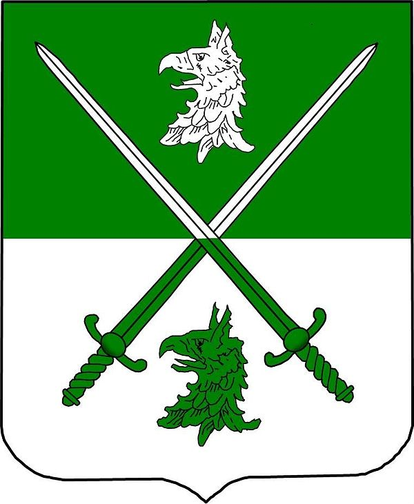 745th Tank Battalion (United States)