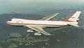 747aircraft.png
