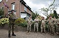 75TH ANNIVERSARY OF OPERATION MARKET GARDEN 30.jpg