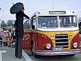 75 Jahre Omnibusbetrieb in Schwerin 03.jpg