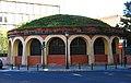 765 Edifici a la confluència dels c. Mediterrani i Doctor Lluch, el Canyamelar (València).jpg