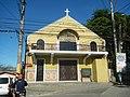 775Valenzuela City Roads Landmarks 05.jpg
