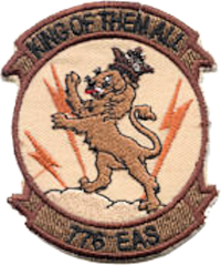 776th Expeditionary Airlift Squadron - Emblem.png