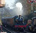 7812 Erlestoke Manor at Bewdley (1).jpg